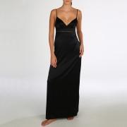 Marie Jo - PRECIOUS - Kleid kurze Ärmel Front