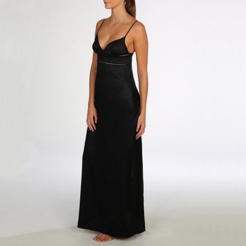 Marie Jo - PRECIOUS - jurk korte mouw front2