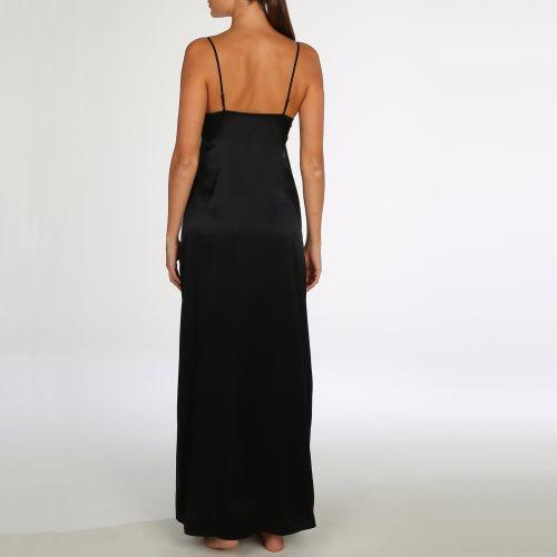 Marie Jo - PRECIOUS - jurk korte mouw front3