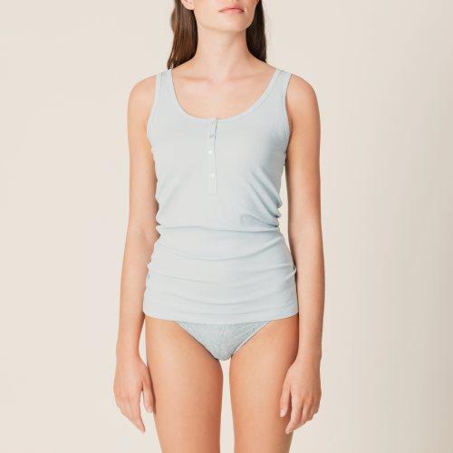 Marie Jo - GALA - pyjama korte mouw Front