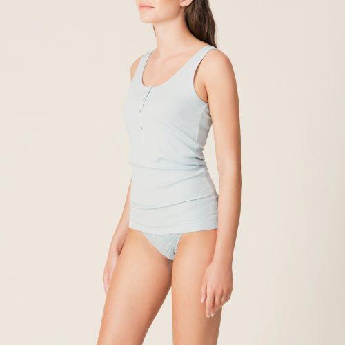 Marie Jo - GALA - Schlafanzug kurze Ärmel Front2