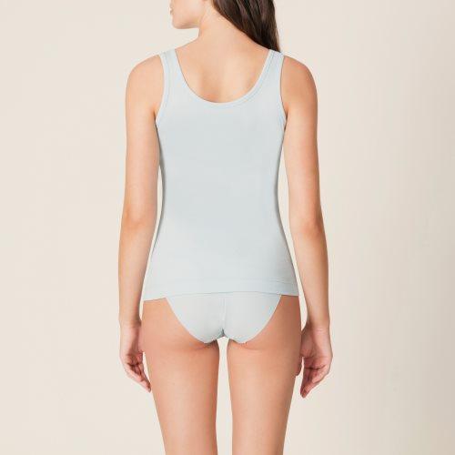 Marie Jo - GALA - Schlafanzug kurze Ärmel Front3