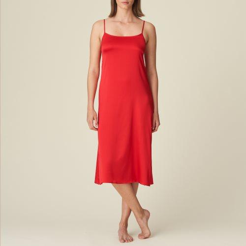 Marie Jo - LINDA - Schlafanzug kurze Ärmel Front