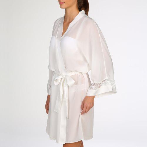 Marie Jo - MAI - short robe Front2