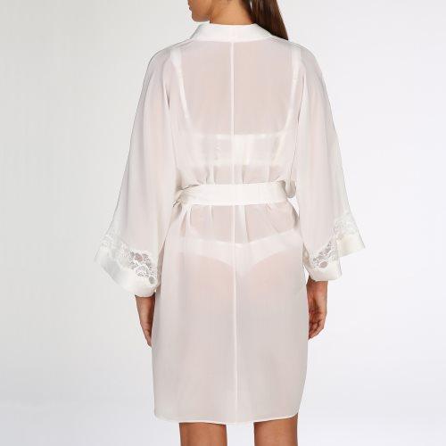 Marie Jo - MAI - short robe Front3