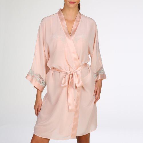 Marie Jo - MAI - kurzes Kleid Front