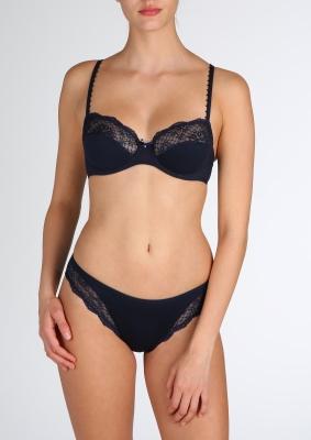 Marie Jo - PEARL - Slip Modelview2