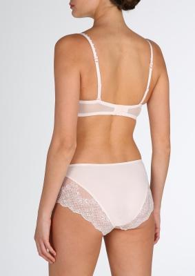 Marie Jo - PEARL - Short-Hotpants Modelview3
