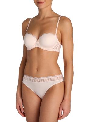 Marie Jo - SOFIA - strapless BH Modelview2