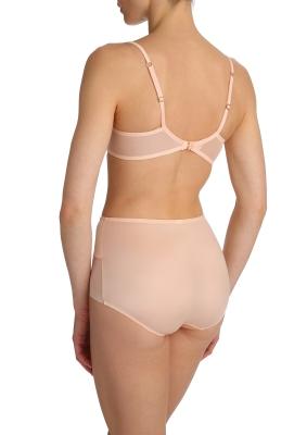 Marie Jo - spacer bra Modelview3