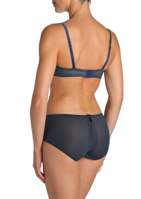 Marie Jo L'Aventure - BAPTISTE - strapless bra Modelview3