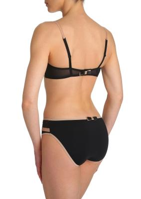 Marie Jo L'Aventure - triangle bra Modelview3