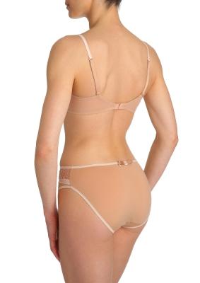 Marie Jo L'Aventure - underwired bra Modelview3