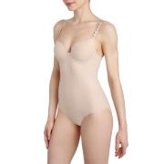 Marie Jo L'Aventure - body Front