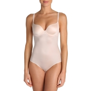 Marie Jo L'Aventure - MANI - corrigerende body Front