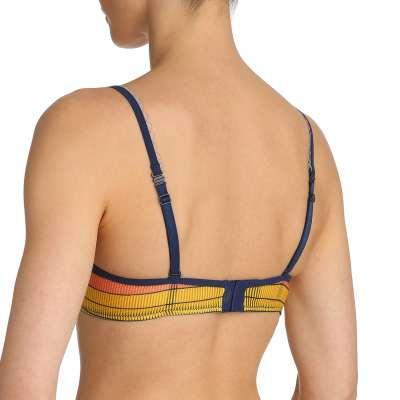 Marie Jo L'Aventure - padded bra Front4