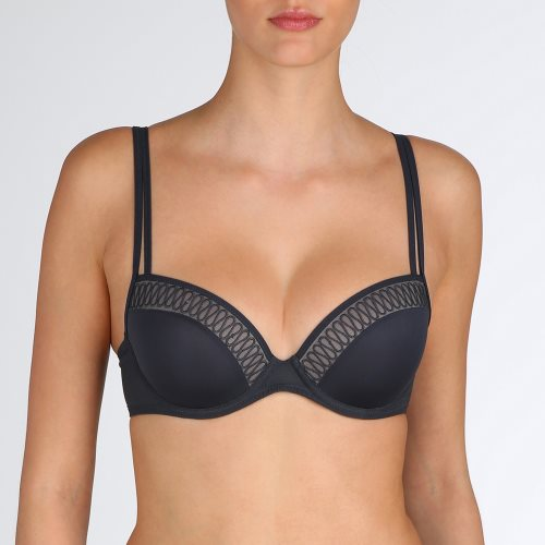 Marie Jo L'Aventure - GORDON - padded bra Front