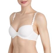 Marie Jo L'Aventure - padded bra Front