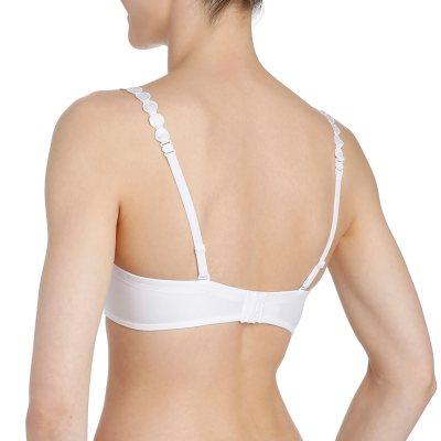 Marie Jo L'Aventure - padded bra Front2