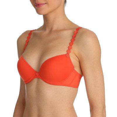 Marie Jo L'Aventure - push-up bra