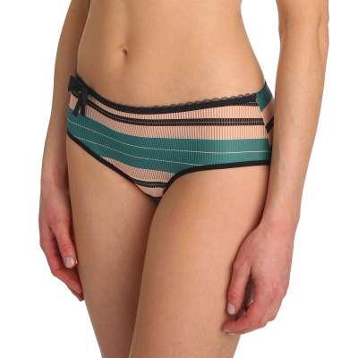 Marie Jo L'Aventure - Short-Hotpants Front2