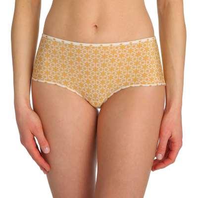 Marie Jo L'Aventure - ANTONI - Short-Hotpants Front