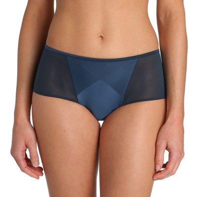 Marie Jo L'Aventure - BAPTISTE - Short-Hotpants Front