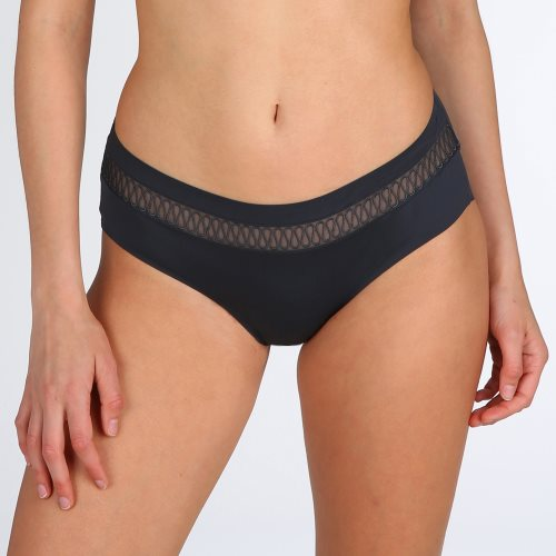 Marie Jo L'Aventure - GORDON - shorts - hotpants Front