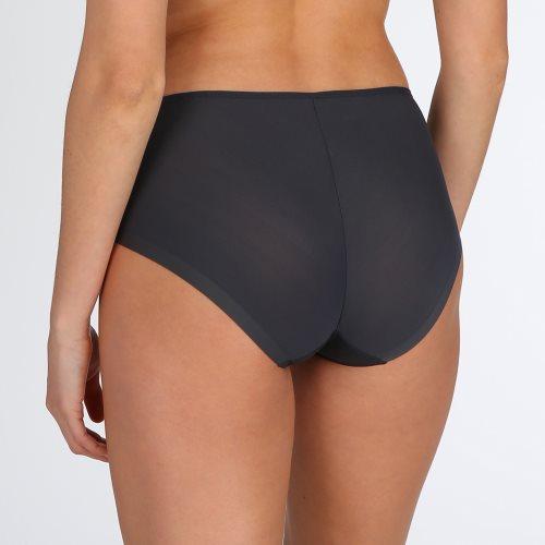 Marie Jo L'Aventure - GORDON - Short-Hotpants Front3