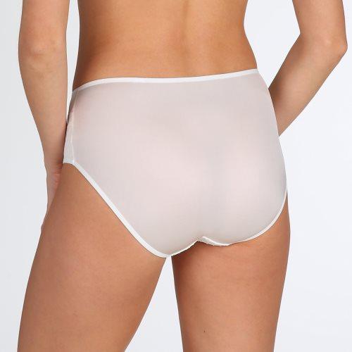 Marie Jo L'Aventure - HOLMES - Short-Hotpants Front3