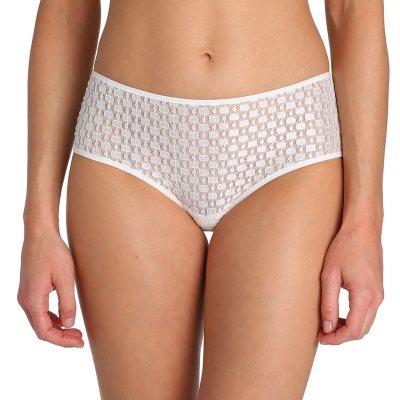 Marie Jo L'Aventure - INGO - shorts - hotpants Front