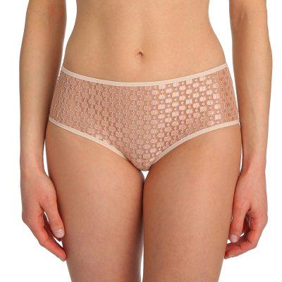 Marie Jo L'Aventure - INGO - Short-Hotpants Front