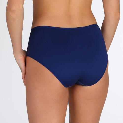 Marie Jo L'Aventure - JEFFERSON - Short-Hotpants Front3