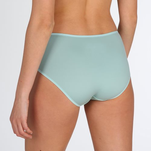 Marie Jo L'Aventure - JEFFERSON - Short-Hotpants Front3