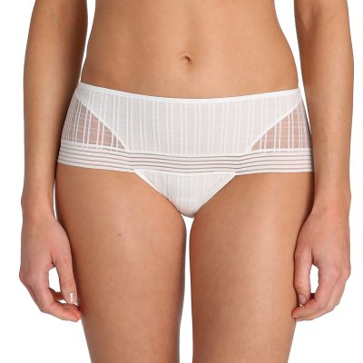 Marie Jo L'Aventure - JETT - Short-Hotpants Front