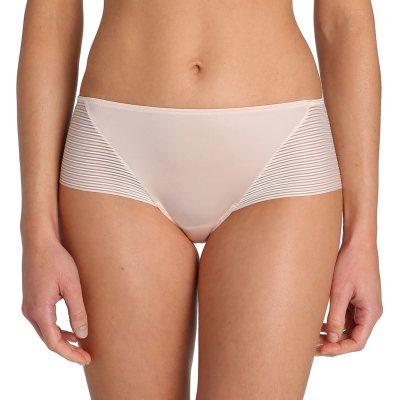 Marie Jo L'Aventure - MANI - short - hotpants Front