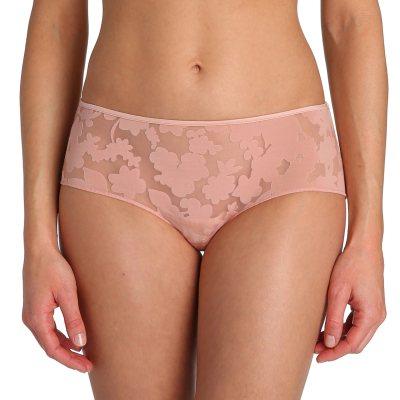 Marie Jo L'Aventure - MICAH - shorts - hotpants Front