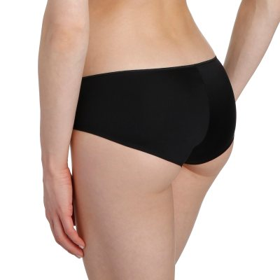 Marie Jo - shorts - hotpants Front3