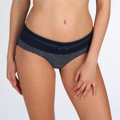 Marie Jo L'Aventure - RAFAEL - short - hotpants