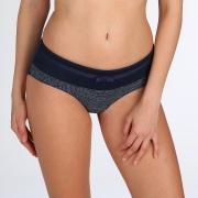 Marie Jo L'Aventure - RAFAEL - short - hotpants Front