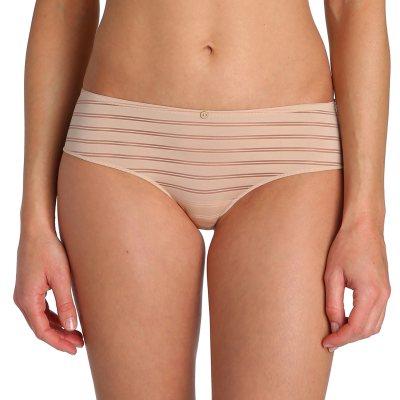 Marie Jo L'Aventure - ROBBIE - Short-Hotpants Front