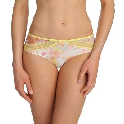 Marie Jo L'Aventure - THIERRY - Short-Hotpants Front