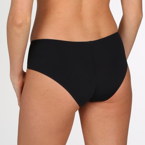 Marie Jo L'Aventure - TOM - Short-Hotpants Front3