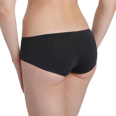 Marie Jo L'Aventure - shorts - hotpants Front3