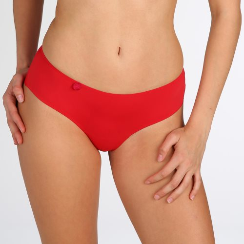 Marie Jo L'Aventure - TOM - Short-Hotpants Front