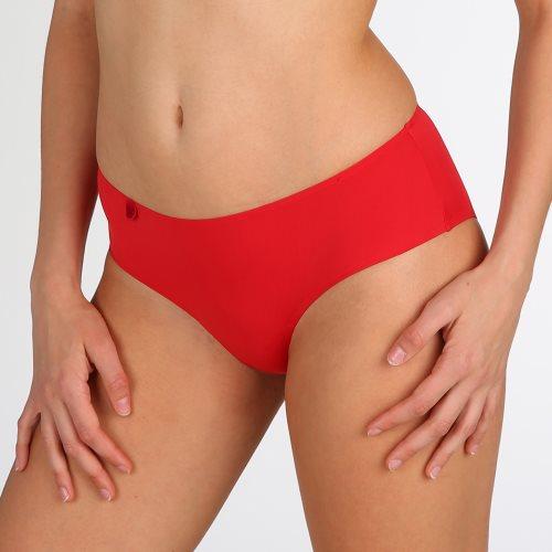 Marie Jo L'Aventure - TOM - short - hotpants front2