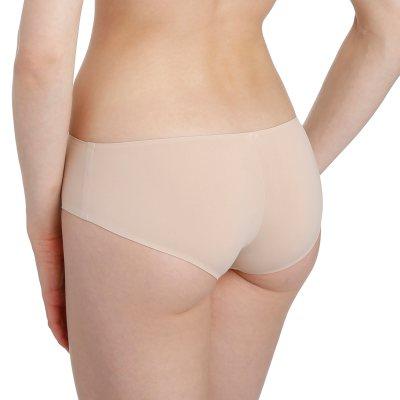 Marie Jo L'Aventure - shorts - hotpants