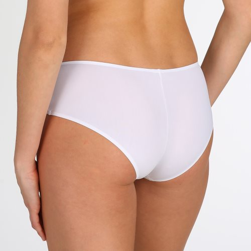 Marie Jo L'Aventure - Short-Hotpants Front3