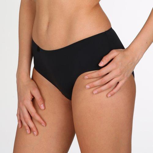 Marie Jo L'Aventure - TOM - Short-Hotpants Front2