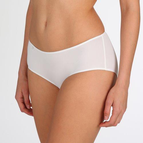 Marie Jo L'Aventure - short - hotpants front2